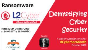 2020-10-06-CyberSecMonth-Ransomware