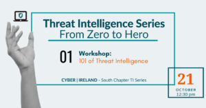 Copy of Cyber Security and the Workforce of the Future - The Human Element (2)