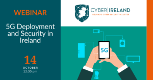 Cyber Security and the Workforce of the Future_ The Human Element