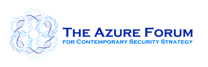 The Azure Forum