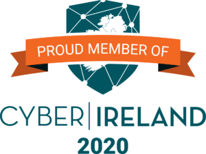 Cyber Ireland