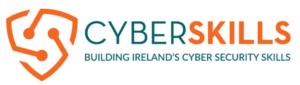 Cyber Skills