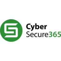 Cybersecure365