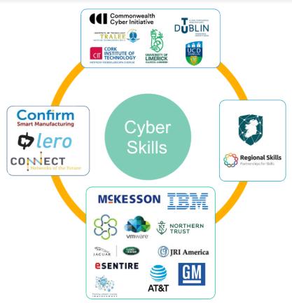cber skills 2