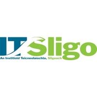 itsligo