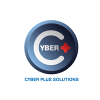 CYBER PLUS SOLUTIONS