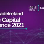 InterTradeIreland Venture Capital Virtual Conference 2021