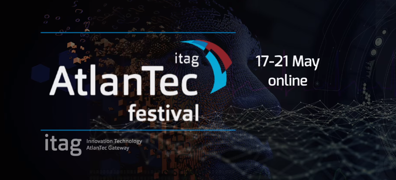 atlanTec festival