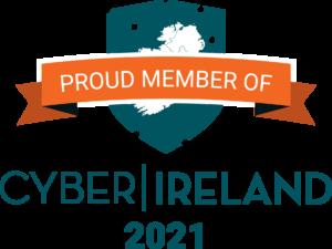 Cyber Ireland 2021