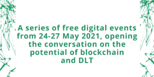 Blockchain Week Ireland