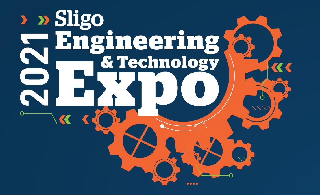 IT Sligo Science and Technology Expo