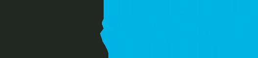 itag-logo