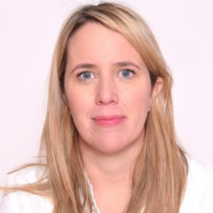 Rosie Coffey