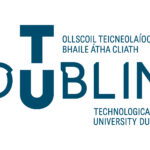 Technological University, Dublin